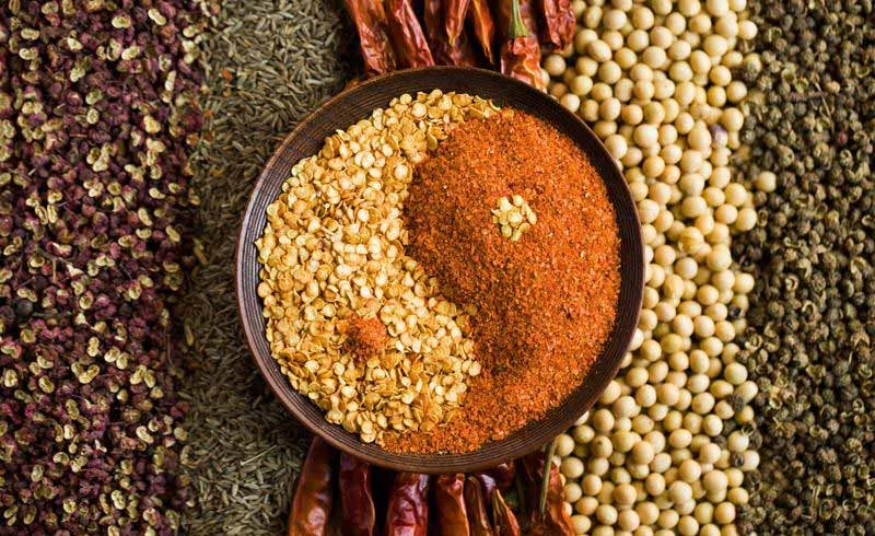 7 Nguyên tắc cơ bản ăn uống dưỡng sinh