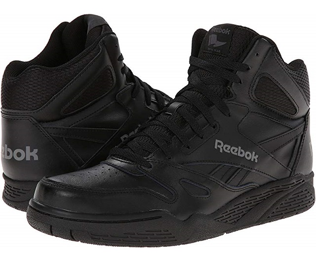 Amazon: Reebok Men's ROYAL