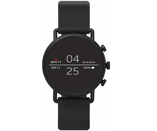 Amazon: Skagen Connected Falster