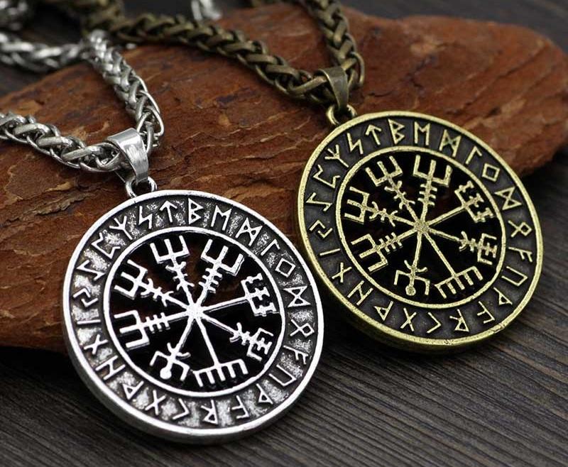 Đồng tiền may mắn Money Amulet Thái Lan chính hãng