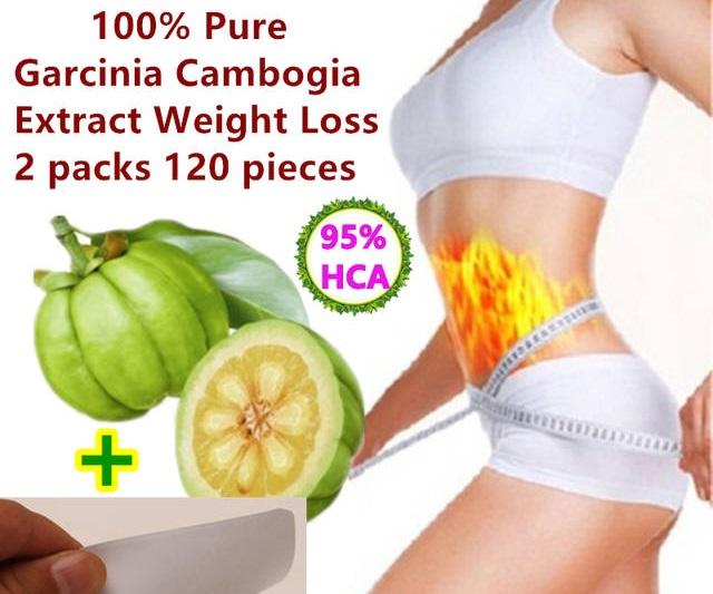 Giải pháp cho người thừa cân