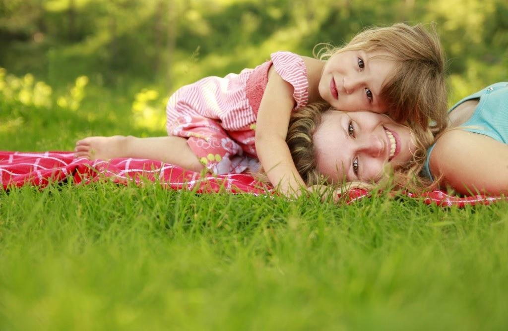 Miễn dịch và sự tác động lên hệ miễn dịch của trẻ như thế nào?